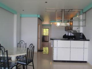 Sunset Unit B - 111 sqm - Morong vacation rentals
