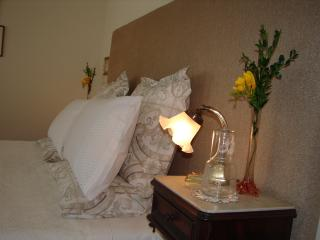 Nice Bed and Breakfast with Internet Access and Satellite Or Cable TV - Funchal vacation rentals