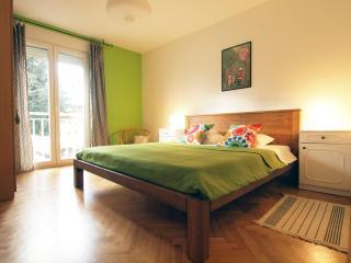 2 Bedroom cosy apartment - Zadar vacation rentals