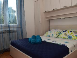 Charming new sea VIEW APARTMENT - Cavtat vacation rentals
