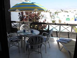 Apartment Aquamarin - Puerto Del Carmen vacation rentals