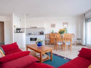 Vacation Rental in Juan-les-Pins