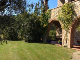 Villa Sant'Anna - Sassetta vacation rentals
