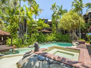 Bale 19 @Hibiscus - Port Douglas vacation rentals