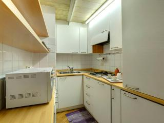 Florence Apartments - Apartment Oblio - Florence vacation rentals