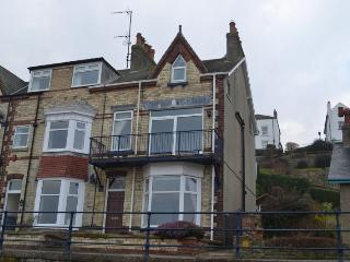 Coble House - Filey vacation rentals