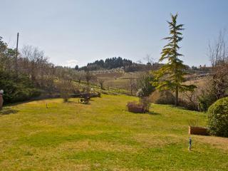 ALBA nelle colline del Chianti - Tavarnelle Val di Pesa vacation rentals