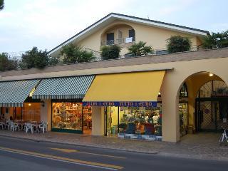 Nice 1 bedroom Condo in Abano Terme - Abano Terme vacation rentals