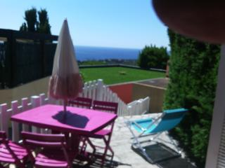Bella Vista - Cassis vacation rentals