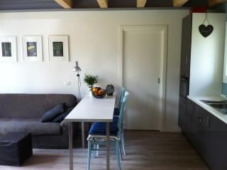 Sunny 1 bedroom Condo in Castelfranco Veneto - Castelfranco Veneto vacation rentals