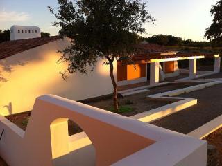 Monte Tons da Terra - Casa de Campo & SPA - Guerreiro vacation rentals