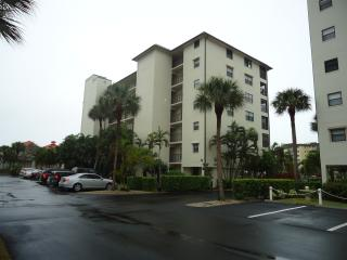 Estero Cove #511 - Fort Myers Beach vacation rentals