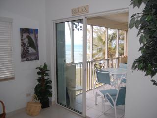 Retreat Rum Point #32 - Grand Cayman vacation rentals