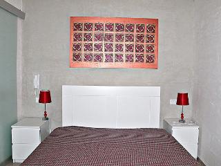 Casaulente - Bilocale Giada - Alcamo vacation rentals