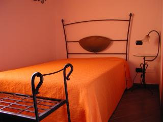 3 bedroom Bed and Breakfast with Internet Access in San Giovanni in Persiceto - San Giovanni in Persiceto vacation rentals