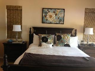 Walk to Coachella / Stage Coach Indian Palms Exec - Indio vacation rentals