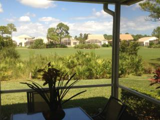 3 Bedroom home in a Gated Golf Community - Florida Central Atlantic Coast vacation rentals