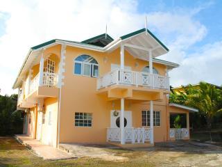 Our Sanctuary - Tobago vacation rentals