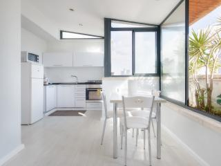 Amazing duplex - Ben Yehuda Gordon - Jaffa vacation rentals