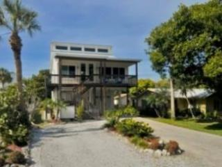 116 Maple Breeze - Anna Maria vacation rentals