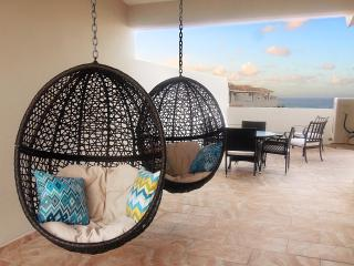 #1 Penthouse Studio at Jobos Beach Isabela PR - Isabela vacation rentals