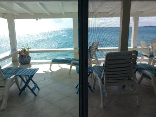 2 bedroom Villa with Deck in Sint Maarten - Sint Maarten vacation rentals
