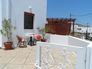 Flora Studios - Lindos vacation rentals
