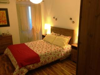 Comfortable Bed and Breakfast with A/C and Wireless Internet - Licodia Eubea vacation rentals