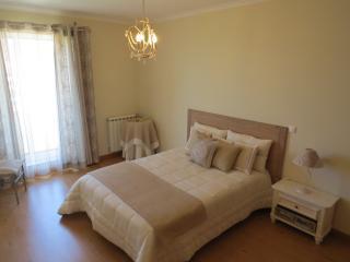 Mar Alto - 9127/AL - Viana do Castelo vacation rentals