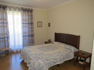 Nice 2 bedroom Penthouse in Viana do Castelo - Viana do Castelo vacation rentals