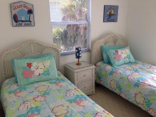 Beach Home - North Captiva Island vacation rentals