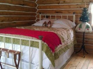 1 bedroom B&B with Porch in Clark Fork - Clark Fork vacation rentals