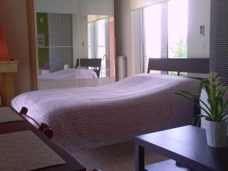 Wonderful Studio with Internet Access and Towels Provided - Rafina vacation rentals