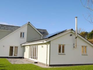 Hideaway House - Bude vacation rentals
