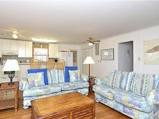 Nice House with Internet Access and A/C - Southern Shores vacation rentals