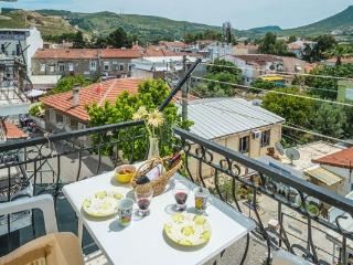 Selfcatering holiday flat in Foca - Foca vacation rentals
