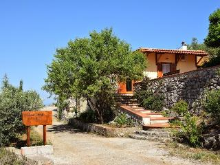 Casa degli Ulivi Gaeta - up to 7beds - Relax&View - Gaeta vacation rentals