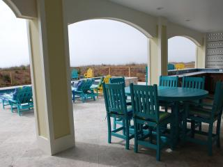 Beautiful 4 Bd, 4Ba Ocean Front Home w/Pool/Spa!! - Isle of Palms vacation rentals