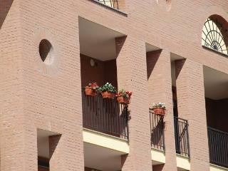 Nice Condo with Freezer and Microwave - Monteroni di Lecce vacation rentals