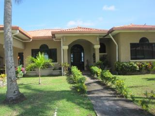 Casa 2 Playa Las Lajas - Playa Las Lajas vacation rentals