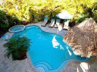 FAIRWINDS - Holmes Beach vacation rentals