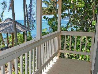 North Shore Beachfront - North Shore vacation rentals