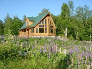 Desiree Lane - Saranac Lake vacation rentals