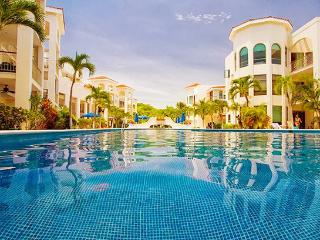 Paseo del Sol, 203 coral, 3 bedrooms - Playa del Carmen vacation rentals