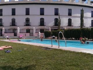 Luxury Holiday Apartment in Velez de Benaudalla - Velez de Benaudalla vacation rentals