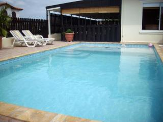 Noord Breeze Villa - Noord vacation rentals