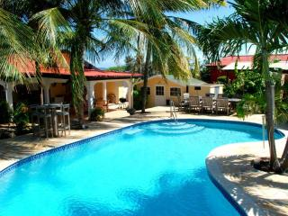 4 bedroom Villa with Internet Access in Oranjestad - Oranjestad vacation rentals