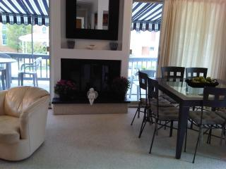 Very Close To The Beach - Ocean City vacation rentals