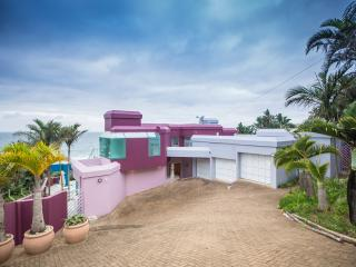 4 bedroom Villa with Internet Access in Trafalgar - Trafalgar vacation rentals