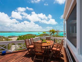 Private Villa with Private Beach, WhipSpray - Providenciales vacation rentals